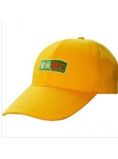 定做工程帽定做运动帽工作帽批发