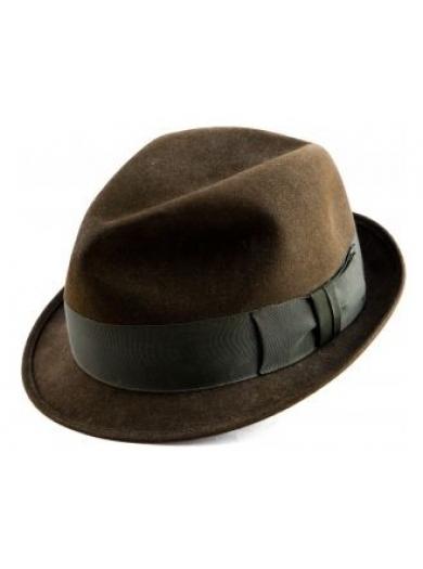 男士帅哥风格帽子定做