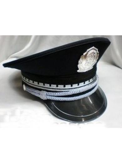 <b>成都警察帽定做款式图</b>