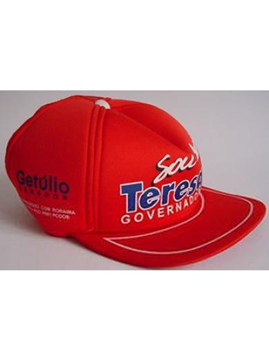 帽子定做帽子款式