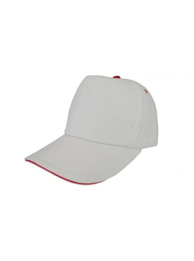 <b>成都工作帽子定做哪家强?</b>